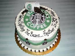 Birthday Cake Idea For Husband Design My Golf Course Babyplanet