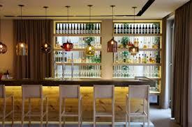 kitchen bar lighting fixtures. Over Bar Lighting Ideas For You Outdoor Fixtures . Kitchen V