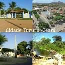 imagem de Tururu+Cear%C3%A1 n-14