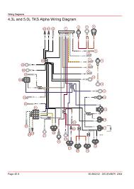 deca wiring diagram deca automotive wiring diagrams description 6sritfh deca wiring diagram