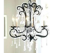 teardrop crystal chandelier beaded crystal chandelier pottery barn teardrop crystal chandelier home improvement large crystal teardrop