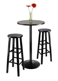 full size of tall wood bar table outdoor height legs barrel barn patio rectangular winsome lovely