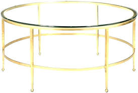 gold base coffee table extraordinary and glass tables frame uk marble cockta gold and glass coffee table
