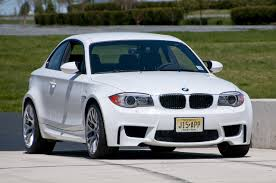 BMW Convertible is the bmw 1 series front wheel drive : BMW 1 Series M: The