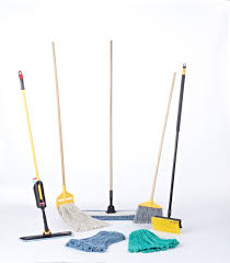 mops and brooms. MOPS, BROOMS, \u0026 BRUSHES Mops And Brooms H