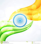 Stylish indian flag wallpapers
