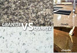solid surface vs granite how to diffeiate among granite solid surface and quartz stone solid surface solid surface vs granite outstanding quartz