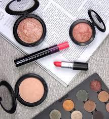 mac makeup best s favourites