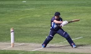 CTPL launches with a bang | Cricket Tasmania