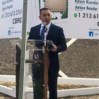 Steven Carmona - Director Of Community & Economic Development - City of  Pico Rivera | LinkedIn
