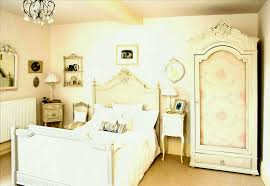 vintage bedroom decorating ideas for teenage girls. vintage bedroom decorating ideas for teenage girls teen girl midcityeast images about dressing table bamboo decor d