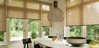 Custom Window Treatments  JCPenney HomeJcpenney Vertical Window Blinds