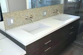 quartz bathroom vanity top quartz bath vanity top modern vanity tops quartz bathroom vanity tops