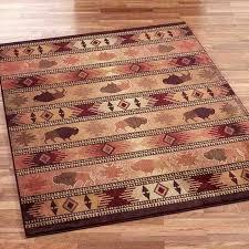 9 x 11 outdoor rug great home depot area rugs 9x12 decor ideasdecor ideas