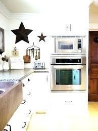 best double wall oven wall ovens double oven cabinet luxury double oven cabinet best wall oven