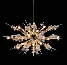 high end chandeliers luxury modern designer lighting