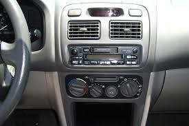 bluetooth and iphone ipod aux kits for toyota corolla 1998 2002 home