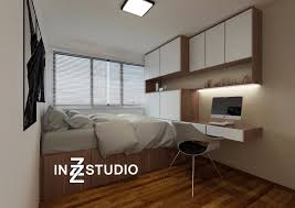 Havelock Rd 4room Flat U2039 InteriorPhoto  Professional Photography 4 Room Flat Design