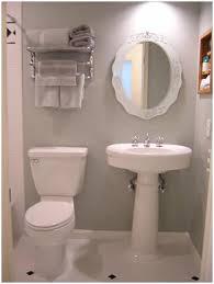 تصاميم جديدة للحمامات 2015 images?q=tbn:ANd9GcR
