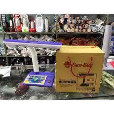 Ở đâu bán Đèn bàn Rạng Đông RD-RL-01 Chống cận (Cho học sinh) giá rẻ  125.000₫