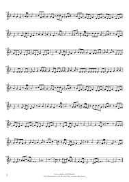 Cello, viola, violin, english horn, french horn, clarinet, trumpet, soprano sax, tenor sax, alto sax, banjo, guitar, piano, organ, melodica. Set Fire To The Rain Violin Sheet Music Free Sheet Music