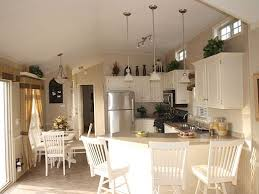 Park Model Homes Interior Google Search Home Ideas In 40 Magnificent Pictures Of Model Homes Interiors