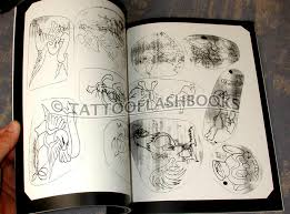 tattooflashbooks.com - Tahiti Felix Lynch - Vintage Acetates: Eagles, Flags  & Patriotism