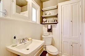 bathroom upgrade. 5 Budget Bathroom Updates Upgrade C