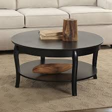 round coffee table in birch lane alberts reviews wayfair decorations 3
