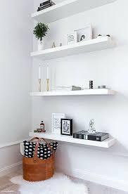 white wall shelf unit gallery of wall shelving units wall units white wall shelving unit lack