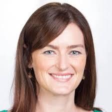 Leanne Linard MP - 💜International Women's Day 2020 💜 Inspector ...