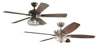 home decorators collection outdoor ceiling fans lighting the home depot