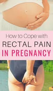 pain during pregnancy pregged com