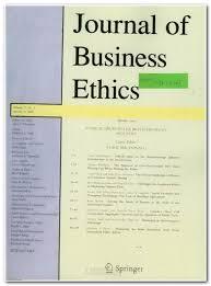 dissertation research methodologies goals