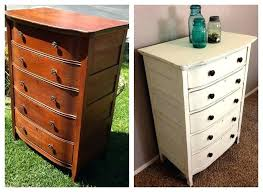 refurbishing furniture ideas. Refurbished Bedroom Furniture Idea Ideas . Refurbishing