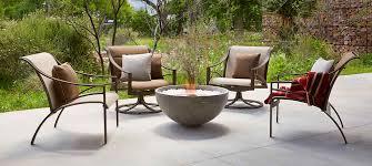 Outdoor & Patio Furniture Store in OKC & Edmond