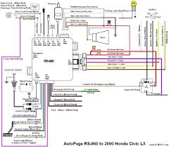 1983 honda civic radio wiring diagram data unbelievable 1995 accord honda radio wiring harness diagram at Honda Radio Wiring Harness