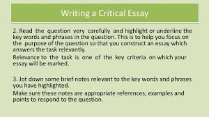 example of a literary essay analysis thesis split p nuvolexa critical essay thesis statement help on dissertation jane eyre sl literary essay thesis examples essay medium