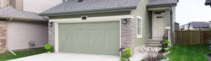 carriage house garage doorsCarriage House Steel Garage Doors 6600