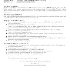 How To State Salary Requirement In Cover Letter Negotiable Where