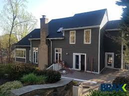 James Hardie Plank Coverage Chart James Hardie Siding Everything You Need To Know
