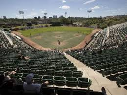 Telus Field Edmonton Seating Chart Future Of Re Max Field Up In The Air As City Works On 10