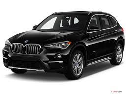 2018 bmw crossover. contemporary crossover 2018 bmw x1 exterior photos  with bmw crossover