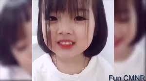 Lặng - Bé Gái Dễ Thương Gây Sốt Cộng Đồng Mạng Hàn Quốc -...