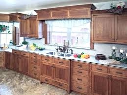 types of stone countertops for kitchen types of stone s diffe kinds of types stone kitchen types of stone countertops