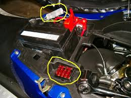 taotao fuse box not lossing wiring diagram • where is fuse box for tao scooter get image about car fuse box electrical fuse box