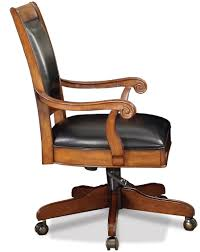 cool wood desk chairs. Modren Cool Black Leather Desk Chairs For Teens With Wood Frame Home Furniture Ideas Inside Cool Wood Desk Chairs I