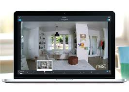 best home security system top 3 smart systems under diy south africa best home security
