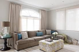 Living Room Ottomans Living Room Ottoman Coffee Table Best Living Room 2017