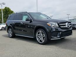2018 mercedes benz gls. wonderful benz new 2018 mercedesbenz gls 550 in mercedes benz gls e